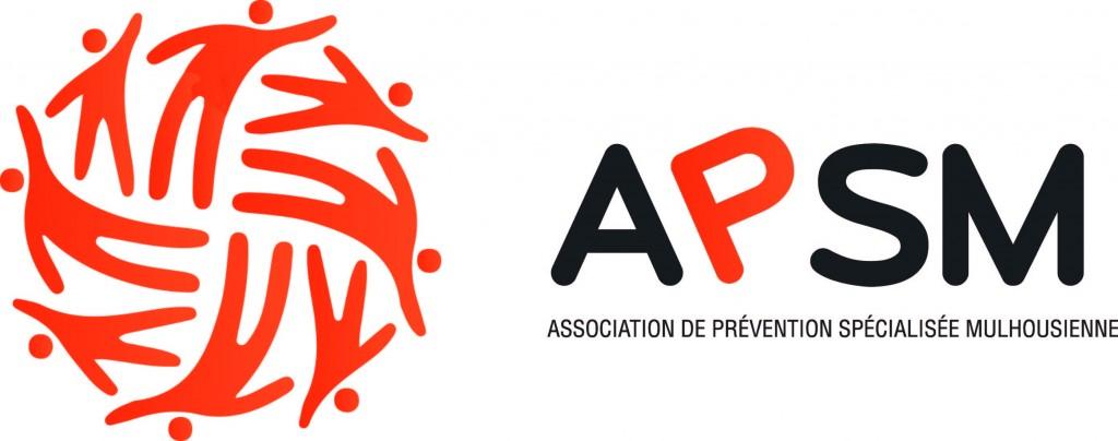 logo_cmjn_couleur