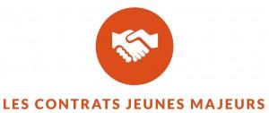 Logo contrat jeune majeur
