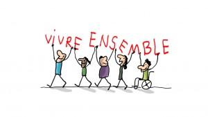 Vivre-Ensemble
