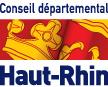 Conseil Général du Haut-Rhin